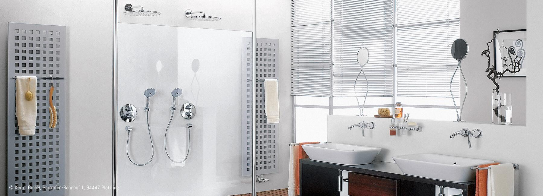 Badgestaltung Köln | Seidelt & Kreutzer GmbH & Co.KG